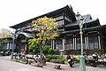 竹瓦温泉- takegawara hot spa house - panoramio.jpg