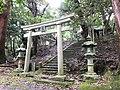 笹田神社(風宮) - panoramio.jpg