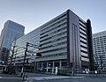 経済産業省総合庁舎(別館).jpg