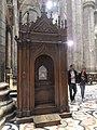 聖伯多祿大殿 St. Peter's Basilica - panoramio - lienyuan lee.jpg