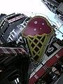 西門町走一圈 - panoramio - Tianmu peter (131).jpg