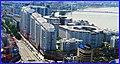 谷埠街商业中心 - panoramio.jpg