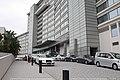 香港天际万豪酒店 Hong Kong Sky City Marriott Hotel - panoramio.jpg