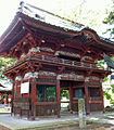 高椅神社楼門.jpg