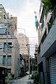 鯉昇るベランダ - panoramio.jpg