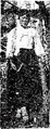 김일엽 1929년.PNG