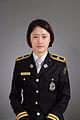 제19기 소방간부후보생 6번 김지현.JPG