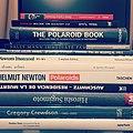 -125 - Books (26215689943).jpg