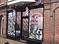 -2019-11-23 Cromer Gents Turkish Barber, West Street, Cromer, Norfolk.JPG