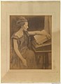 -Woman in Robes Reading a Book- MET DP295254.jpg