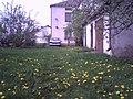 - panoramio - badsanta23 (37).jpg