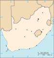 000 Afrika e Jugut harta.PNG