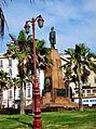 004 (2) fhdrتمثال سعد زغلول محطق الرمل.jpg