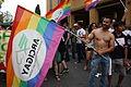 0055 - Partecipante al Bologna Pride 2012 - Foto Giovanni Dall'Orto, 9 giugno 2012.jpg