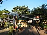 0067jfEast West Bajac-bajac Park Monument Bridge Olongapo City Zambalesfvf 06.JPG