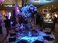 00783jfRefined Bridal Exhibit Fashion Show Robinsons Place Malolosfvf 03.jpg