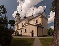00790 Biłgoraj, kościół par. p.w. Wniebowzięcia NMP, 1 poł. XVIII, 2 poł. XIX, XX.jpg