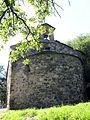 009 Sant Andreu (Andorra la Vella).JPG