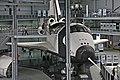 00 3154 Russian space glider Buran.jpg