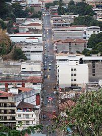 01-Av. Dr. Carlos Soares.jpg