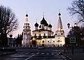 010 Ярославль церковь Ильи Пророка 1650 г.jpg