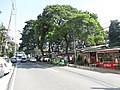 01342jfBarangays Pinaglabanan Domingo Streets City of San Juanfvf 16.jpg