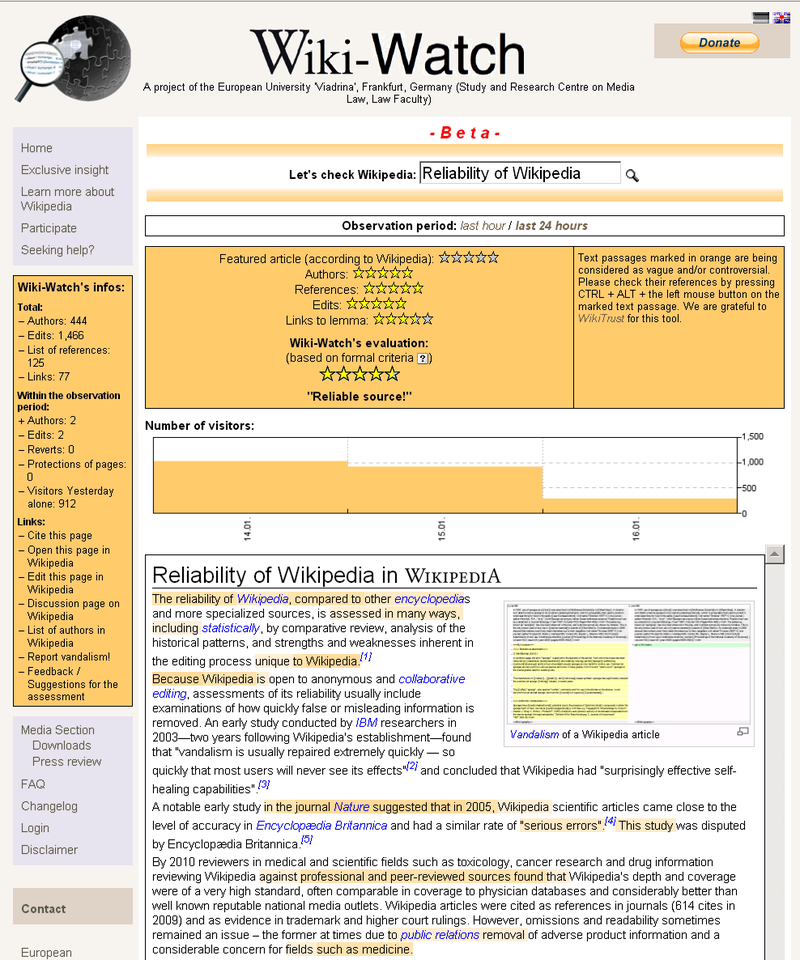 014-WW-Screenshot-Reliability of Wikipedia.png