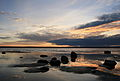 02.10.2013 Lahemaal Loksal,meri päikeseloojangu ajal 02.jpg