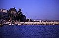 020Zypern Limassol Akrotiri Bay (14038629316).jpg