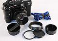 0220 Mamiya 6 75mm f3.5 lens (5254422465).jpg