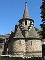 022 Sant Miquel de la Roqueta, c. Indústria (Ripoll).jpg