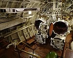 023 - Seaplane Museum, Tallin (38583153761).jpg