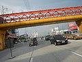 0241jfOlongapo Gapan Road Flyover San Fernado City Pampangafvf 03.jpg