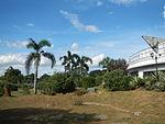02610jfHour Great Rescue Prisoners War Cabanatuan City Memorialfvf 14.JPG