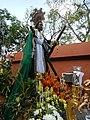 02863jfGood Friday processions Baliuag Augustine Parish Churchfvf 16.JPG