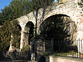 029 Aqüeducte de Cal Pla (Monistrol de Montserrat).JPG