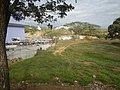 0301jfSM City Altaraza San Jose Monte Bulacan Bridge Highway Tungkong Manggafvf 03.JPG