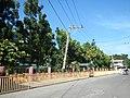 03082jfSabang Halls Schools Chapels San Rafael Roads Bulacanfvf 13.JPG