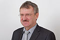 0346R-FDP, Wilhelm Reuscher.jpg