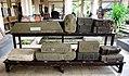 035 Date Plaques, Museum Mojopahit (39718960524).jpg