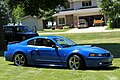 03 Ford Mustang (9456334276).jpg
