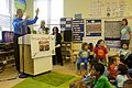 04212013 Green Ribbon Schools Announcement 10195.jpg