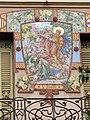 043 Casa Barbey, Sant Jordi de Lluís Bru (la Garriga).JPG