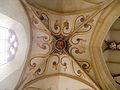 04 Erfurt Predigerkirche 017.jpg