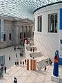 05-British Museum-060.jpg