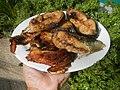 0526Cuisine food in Baliuag Bulacan Province 51.jpg