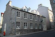 Québec (Stadt) – Wikipedia