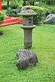 053 Japanese Lantern (26596104148).jpg