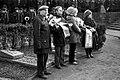 05 DDR. Tag der Sowjetarmee, Brandenburg 1985.jpg