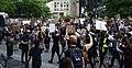 06-07 95 Black Lives Matter (49983900591).jpg